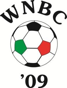 Logo WNBC'09
