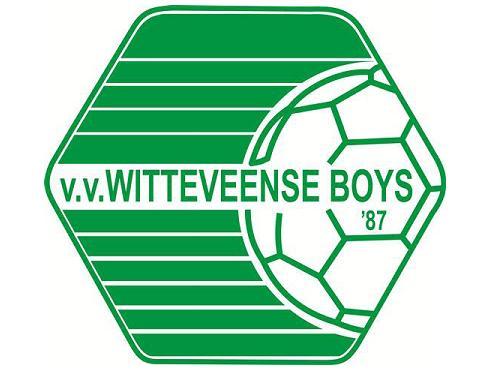 Site Witteveense Boys